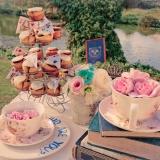 garden-caribbean-wedding-alice-in-wonderland-55
