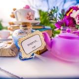 garden-caribbean-wedding-alice-in-wonderland-57