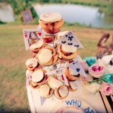 garden-caribbean-wedding-alice-in-wonderland-58
