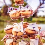 garden-caribbean-wedding-alice-in-wonderland-59