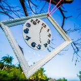 garden-caribbean-wedding-alice-in-wonderland-60