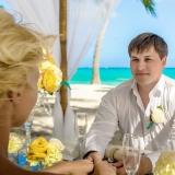 romantic-dinner-in-cap-cana-09