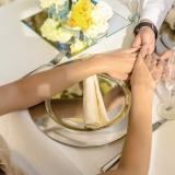 romantic-dinner-in-cap-cana-10