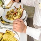 romantic-dinner-in-cap-cana-15