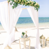 caribbean-weddings-11