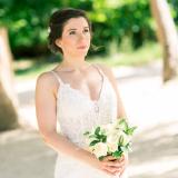 caribbean-weddings-15