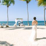 caribbean-weddings-18
