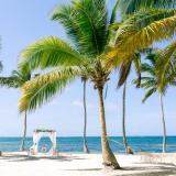 caribbean-weddings-2
