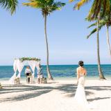 caribbean-weddings-20