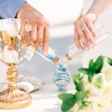 caribbean-weddings-27