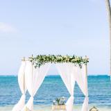 caribbean-weddings-3