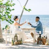 caribbean-weddings-38