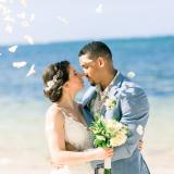 caribbean-weddings-39