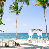 caribbean-weddings-4
