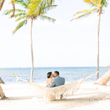 caribbean-weddings-42