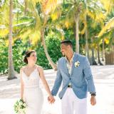 caribbean-weddings-44