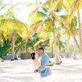 caribbean-weddings-45