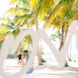 caribbean-weddings-46