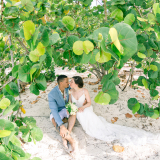 caribbean-weddings-48