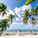 caribbean-weddings-49