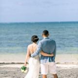 caribbean-weddings-50