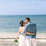 caribbean-weddings-51