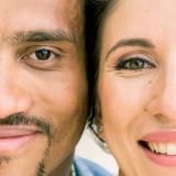 caribbean-weddings-53