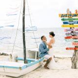caribbean-weddings-54