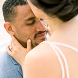 caribbean-weddings-55
