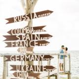 caribbean-weddings-56