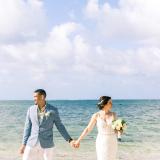 caribbean-weddings-58