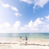 caribbean-weddings-60