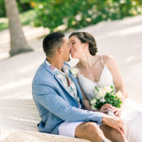 caribbean-weddings-62