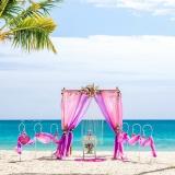 svadba-v-dominikanskoy-respyblike-shabby-chic-wedding-style-00
