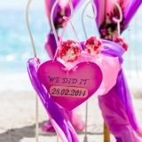 svadba-v-dominikanskoy-respyblike-shabby-chic-wedding-style-04
