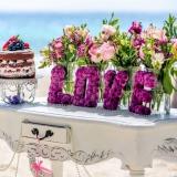svadba-v-dominikanskoy-respyblike-shabby-chic-wedding-style-09