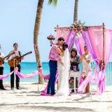 svadba-v-dominikanskoy-respyblike-shabby-chic-wedding-style-15