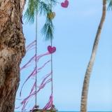 svadba-v-dominikanskoy-respyblike-shabby-chic-wedding-style-19