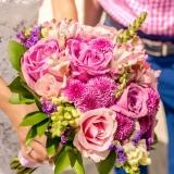 svadba-v-dominikanskoy-respyblike-shabby-chic-wedding-style-21