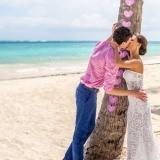 svadba-v-dominikanskoy-respyblike-shabby-chic-wedding-style-25