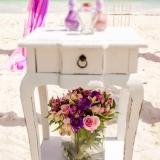 svadba-v-dominikanskoy-respyblike-shabby-chic-wedding-style-28