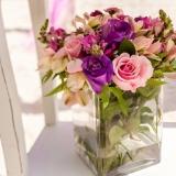 svadba-v-dominikanskoy-respyblike-shabby-chic-wedding-style-29