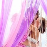 svadba-v-dominikanskoy-respyblike-shabby-chic-wedding-style-33