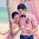 svadba-v-dominikanskoy-respyblike-shabby-chic-wedding-style-36