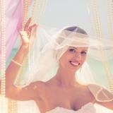 svadba-v-dominikanskoy-respyblike-shabby-chic-wedding-style-40