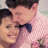 svadba-v-dominikanskoy-respyblike-shabby-chic-wedding-style-41