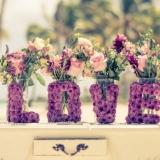 svadba-v-dominikanskoy-respyblike-shabby-chic-wedding-style-42