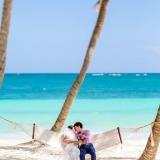 svadba-v-dominikanskoy-respyblike-shabby-chic-wedding-style-45