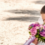 svadba-v-dominikanskoy-respyblike-shabby-chic-wedding-style-46