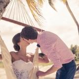 svadba-v-dominikanskoy-respyblike-shabby-chic-wedding-style-49